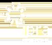 IPRA Logo Mitglied