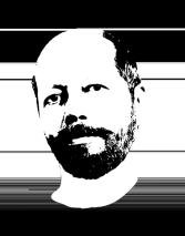 Vita | Klaus Dietrich