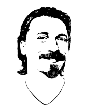 Vita | Dominic Steinkretzer