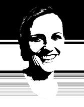 Vita | Judith Weidner